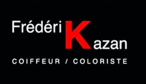 Fréderic Kazan Coiffure